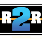 Roads 2 Riches Logo