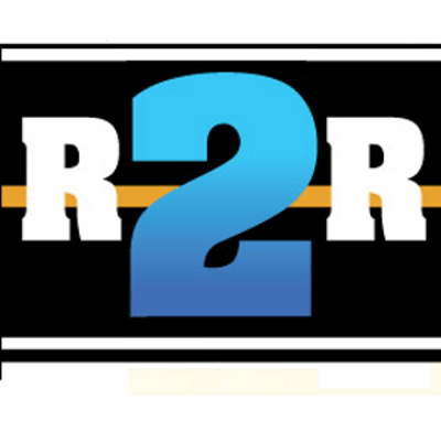 Roads 2 Riches Logo