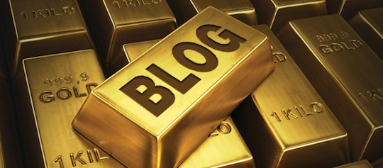 What you need to know before you start your blog