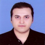Qasim Alhammad