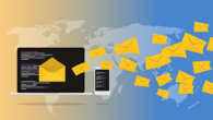 Are you wondering how to get the most out of AWeber or how toincrease email responsiveness? Here is my step-by-step guide to AWeber and how to improve your email marketing […]