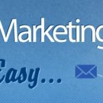 email marketing made essay