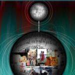 Phil Turner Book