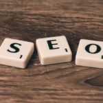 resources out there that can be used as a reference for SEO