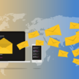 Are you wondering how to get the most out of AWeber or how to increase email responsiveness? Here is my step-by-step guide to AWeber and how to improve your email marketing […]