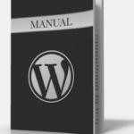 FREE Wordpress User Manual
